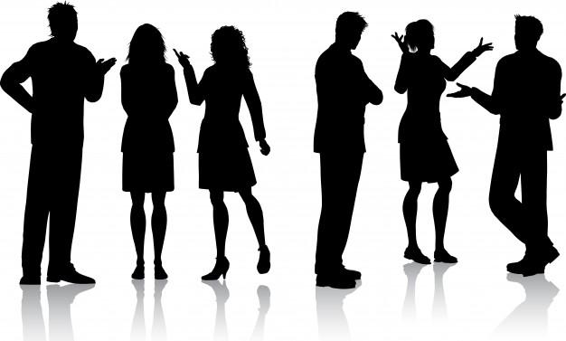 sylwetki-ludzi-biznesu-o-rozmowy_1048-5221