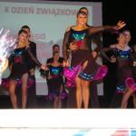 dzienZwiazkowcaZYWIEC2013_319