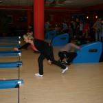 bowling002