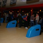 bowling004