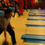 bowling007
