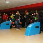 bowling012