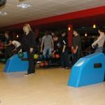 bowling013