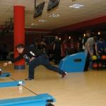 bowling014
