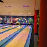 bowling017