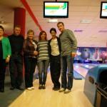bowling024