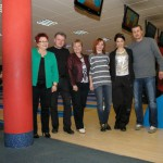 bowling025