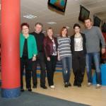 bowling026