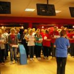 bowling029