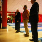 bowling030