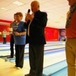 bowling032
