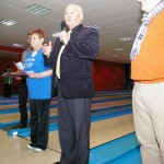 bowling033