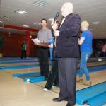 bowling034