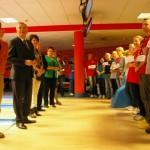 bowling036