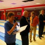 bowling038
