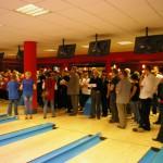 bowling045