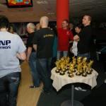 bowling047