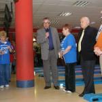 bowling050