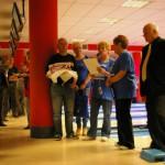 bowling051