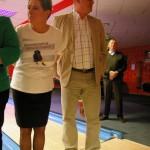 bowling054