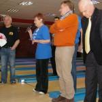 bowling055