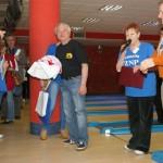 bowling056