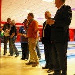 bowling057