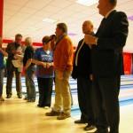bowling058