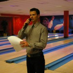 bowling095