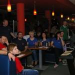 bowling096