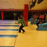 bowling101