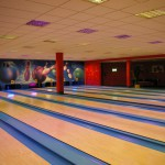 bowling102