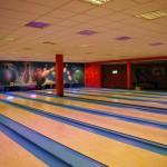 bowling103