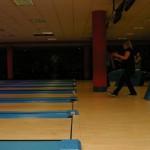 bowling104