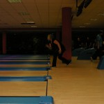 bowling105