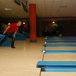 bowling106
