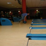 bowling107