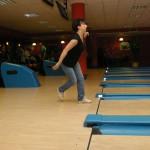 bowling108