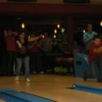 bowling109