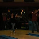 bowling110