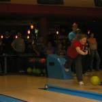 bowling112