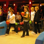 bowling113