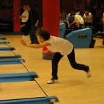 bowling114