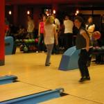 bowling115
