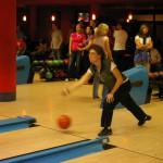 bowling116