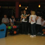 bowling117