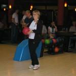 bowling118