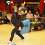 bowling119