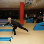 bowling120