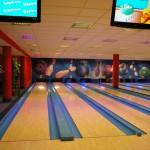 bowling121